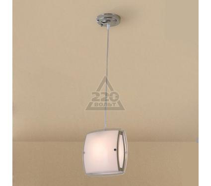 Светильник подвесной CITILUX CL161111