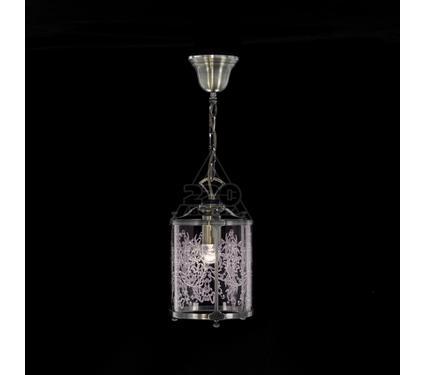 Светильник подвесной CITILUX CL408113