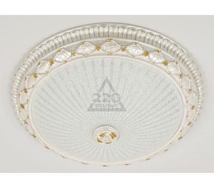 Светильник настенно-потолочный CITILUX CL425401