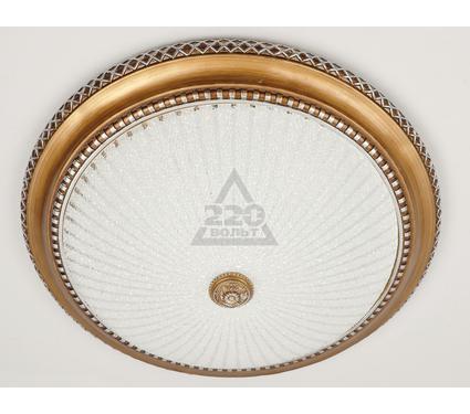 Светильник настенно-потолочный CITILUX CL425502