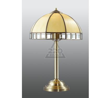 Лампа настольная CITILUX CL440811
