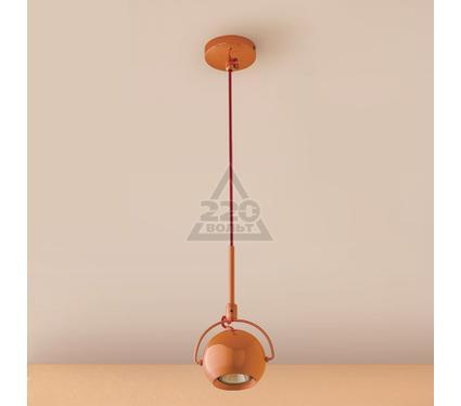 Светильник подвесной CITILUX CL532113