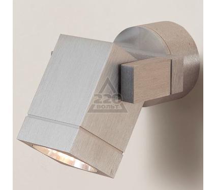 Светильник настенно-потолочный CITILUX CL538610