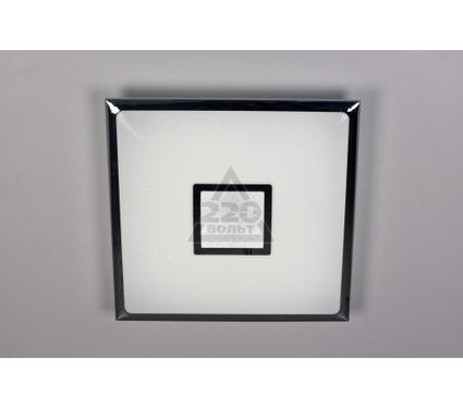 Светильник настенно-потолочный CITILUX CL70350R