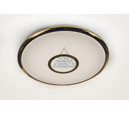 Светильник настенно-потолочный CITILUX CL70362R