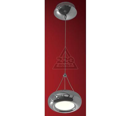 Светильник подвесной CITILUX CL707111