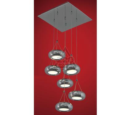 Светильник подвесной CITILUX CL707161