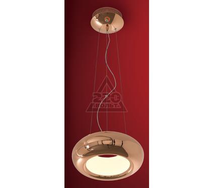 Светильник подвесной CITILUX CL707212