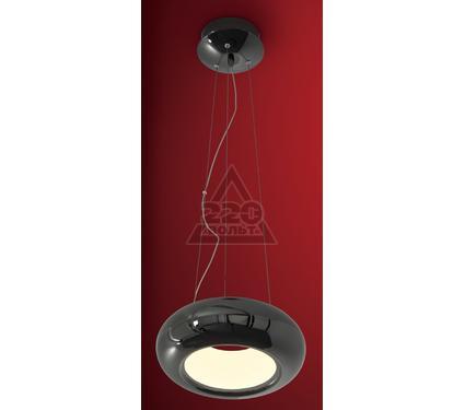 Светильник подвесной CITILUX CL707213