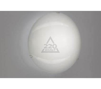 Светильник настенно-потолочный CITILUX CL917000