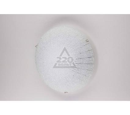 Светильник настенно-потолочный CITILUX CL918002