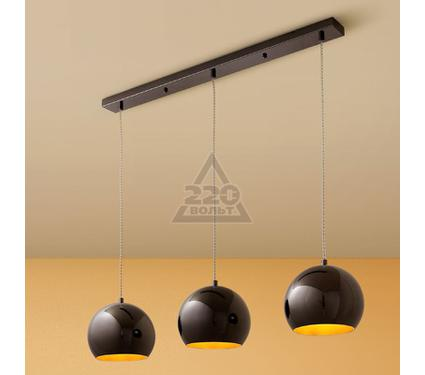 Светильник подвесной CITILUX CL945132