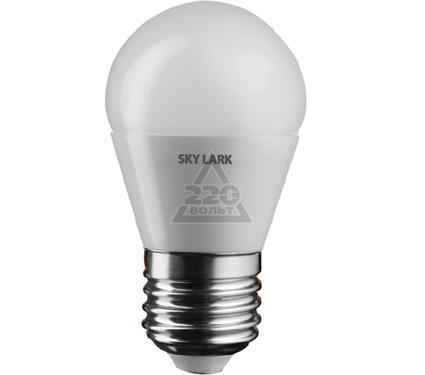 Лампа светодиодная SKYLARK B031