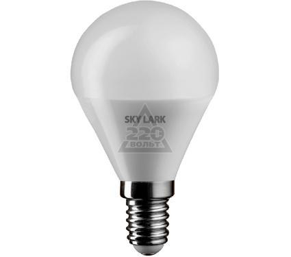 Лампа светодиодная SKYLARK B009