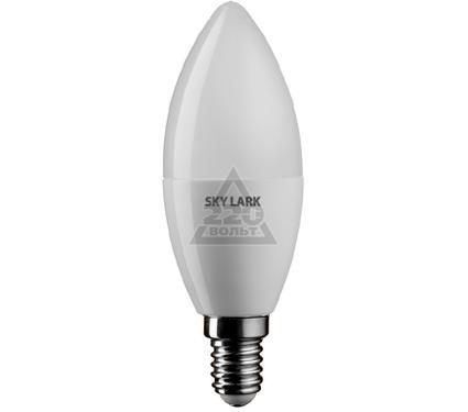 Лампа светодиодная SKYLARK B032