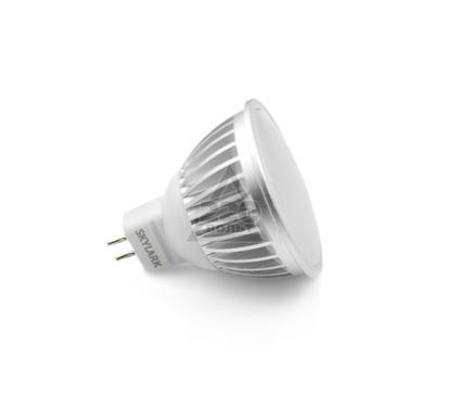 Лампа светодиодная SKYLARK D010