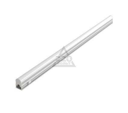Светильник настенно-потолочный GAUSS LED TL 130511215