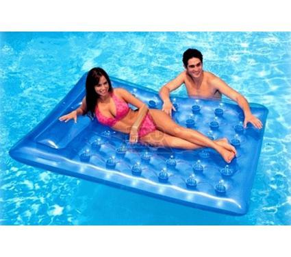 Матрас для плавания BESTWAY 43055