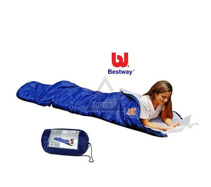 Спальный мешок BESTWAY 67069
