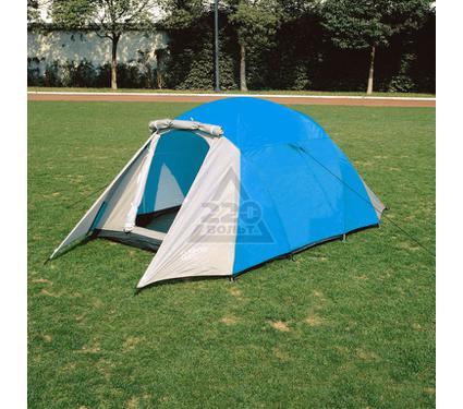 Палатка BESTWAY 67416