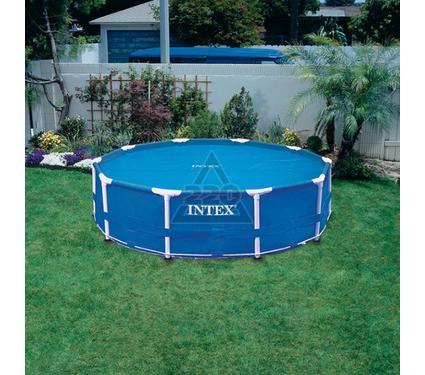Покрывало INTEX 29020