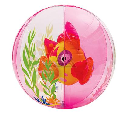 Мяч INTEX 58031