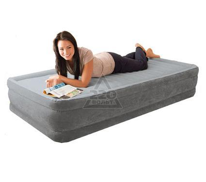 Матрас надувной INTEX 67766
