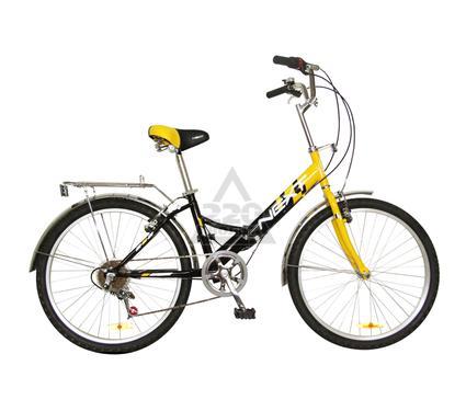 Велосипед NEXT 39897