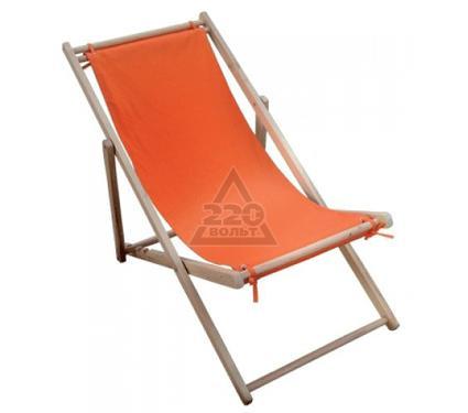 Кресло GREENHOUSE HFC-010
