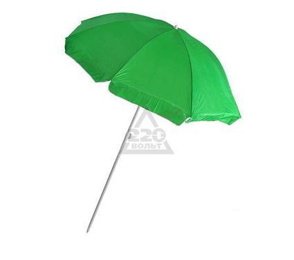 Зонт пляжный GREENHOUSE UM-PL160-3/200