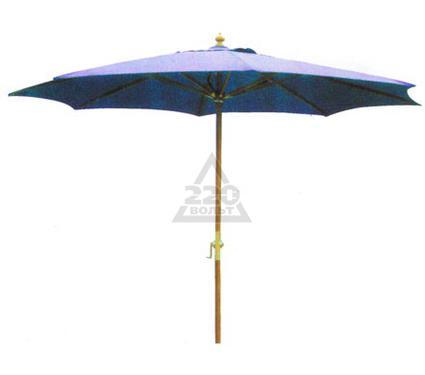 Зонт пляжный GREENHOUSE WUMO17