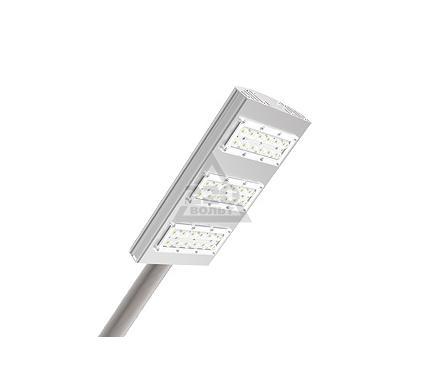 Светильник уличный VARTON V1-S1-70088-40L04-6509050 URAN