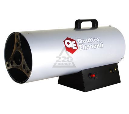 Тепловая пушка QUATTRO ELEMENTI QE-20G 243-943