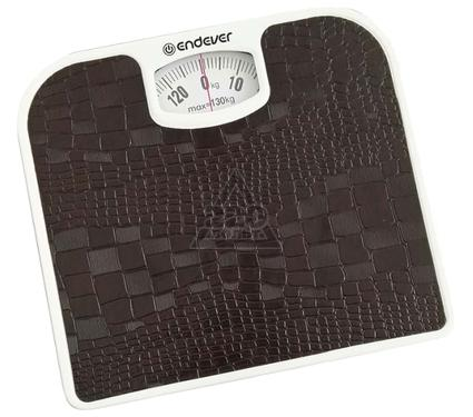 Весы напольные ENDEVER AURORA-531