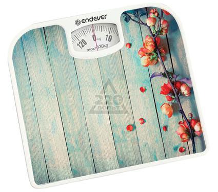 Весы напольные ENDEVER AURORA-533