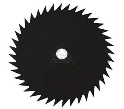 Нож СТАВР НТ-250/40