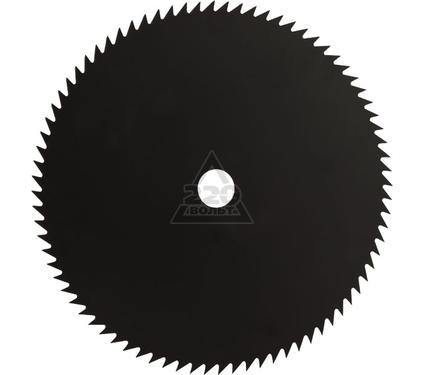 Нож СТАВР НТ-250/80