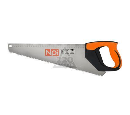 Ножовка NPI 52450 7TPI