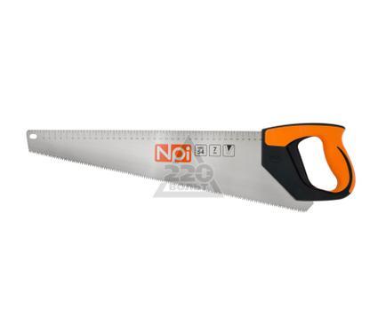 Ножовка NPI 52500 7TPI