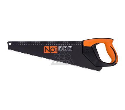 Ножовка NPI 50046 7TPI