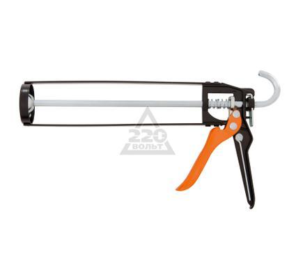 Пистолет NPI 43010