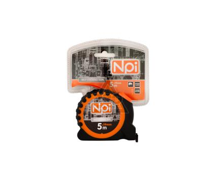 Рулетка NPI 60115