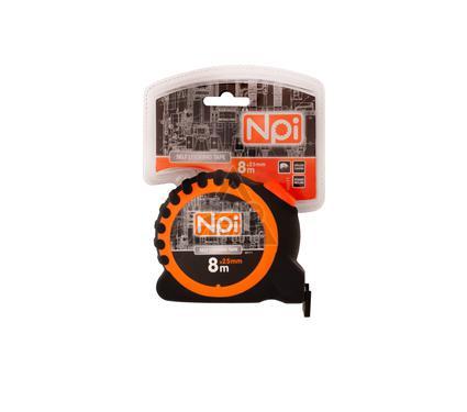 Рулетка NPI 60111