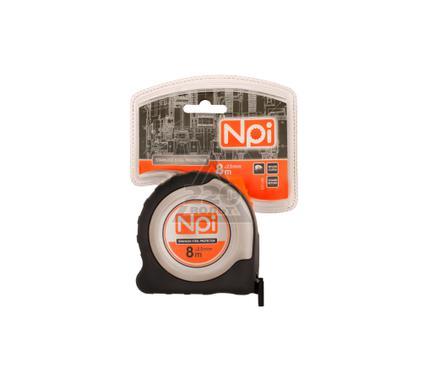 Рулетка NPI 60148