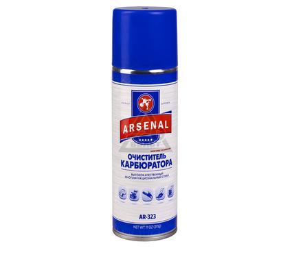 Очиститель PATRIOT ARSENAL AR-323