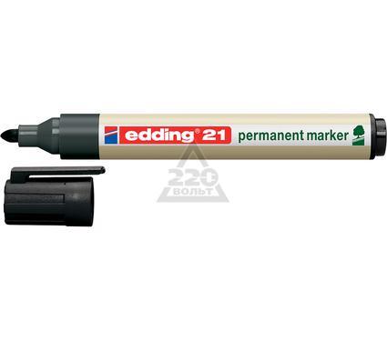 Маркер EDDING ECOLINE E-21#1