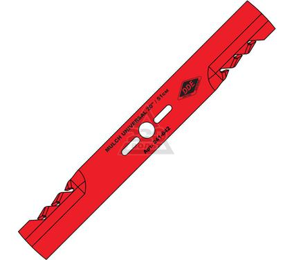 Нож DDE UNIVERSAL MULCH 241-642