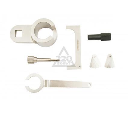Набор инструментов JONNESWAY AL010225