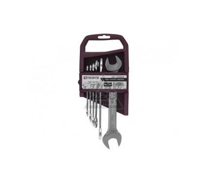 Ключ THORVIK OEWS006
