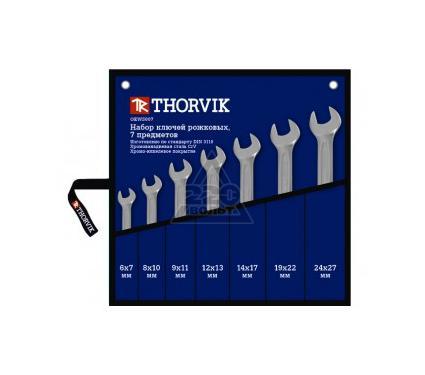 Ключ THORVIK OEWS007